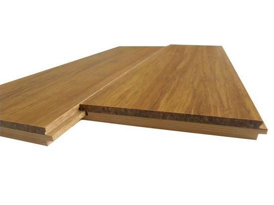 Laminate Flooring Cost Versus Carpet