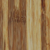 tiger bamboo flooring