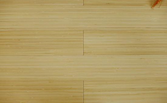 Massief Bamboe Vloer : Natuurlijk verticaal bamboe parket bamboe vloeren bamboe parquet