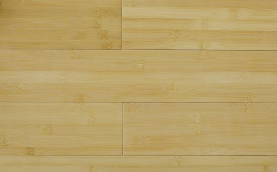Bamboo Floor: Low Emission Bamboo Flooring