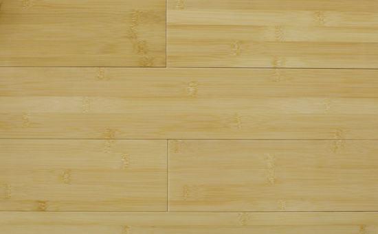 Bamboo Floor: Low Emission Bamboo Flooring