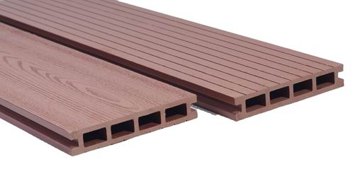 Composite deck cedar vs composite decking price for Redwood vs composite decking