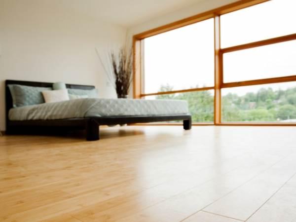 Bilder Fotos Images Bambusparkett Bambus Platten