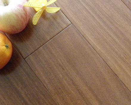 Cumaru flooring hardwood flooring south america origin for Red cumaru flooring