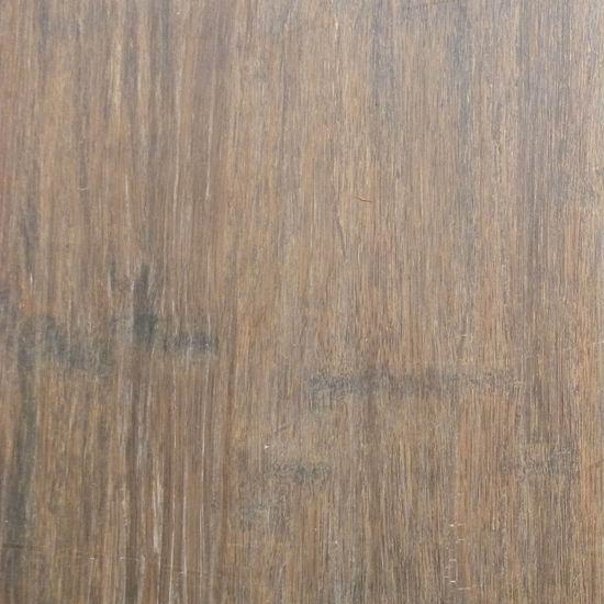 Havana Bamboo Plywood Darker Strand Bamboo Panel