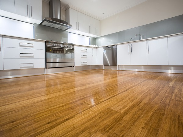 Bamboo Flooring Gallery Bamboo Floor Pictures Amp Photos