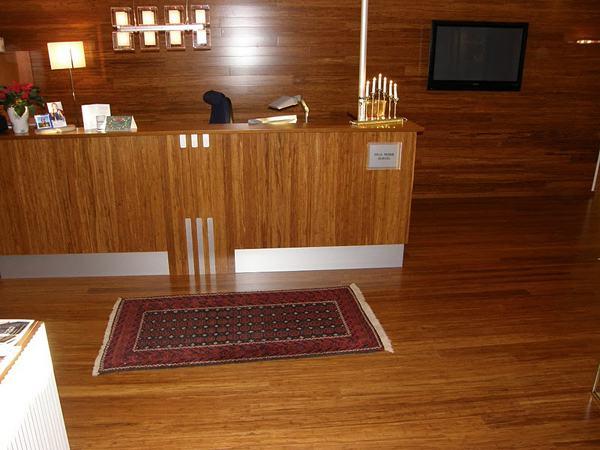 Bamboo Flooring Vs Hardwood hardwood floor Hardwood Flooring Choice Timber Flooring Vs Bamboo Flooring