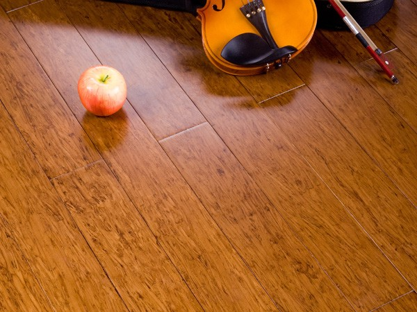 Mulberry Flooring Non Toxic New Green Amp Eco Friendly