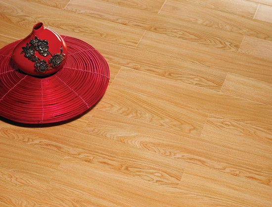 Laminate Flooring 8mm Vs 12mm Durability Better Quality Less