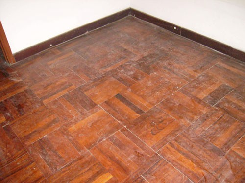 refinish flooring hardwood bamboo engineered refresh make flooring new save cost. Black Bedroom Furniture Sets. Home Design Ideas