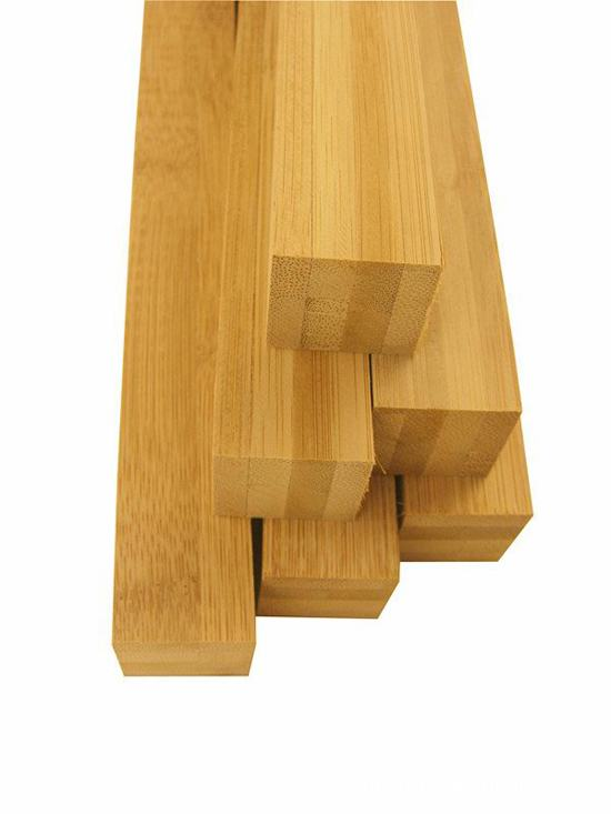 Bamboo Plywood Amp Lumber Products Bambooindustry Com