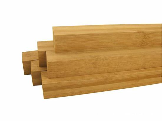 Bamboo plywood lumber products bambooindustry