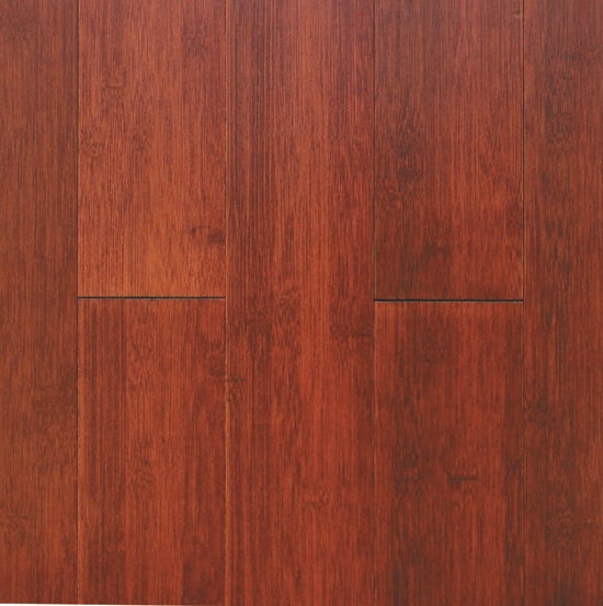 Stain Maple Floor Stained Bamboo Flooring