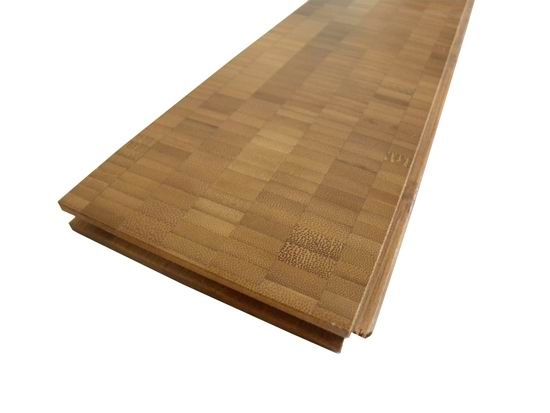 end grain bamboo flooring