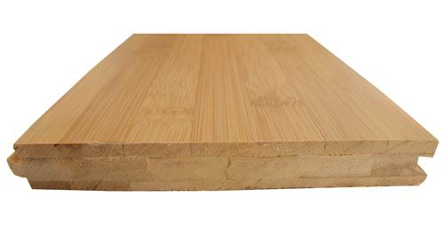 click solid bamboo flooring