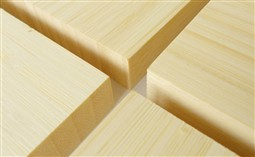 bamboo panels clearance