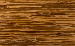 Bb Kc 1403 Bamboo Flooring Clearance
