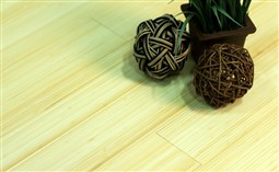 bamboo flooring clearance