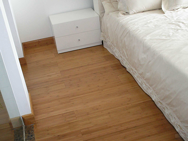 Bamboo Hardwood Flooring- The One You Should Choose for Your Home