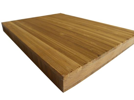 3/4 bamboo plywood