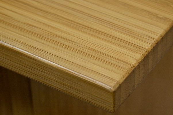 Why Is Bamboo Plywood Becoming So Wide In The Market