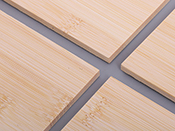 Bamboo Plywood - Ply Bamboo for Countertops Cabinets & Furnitures
