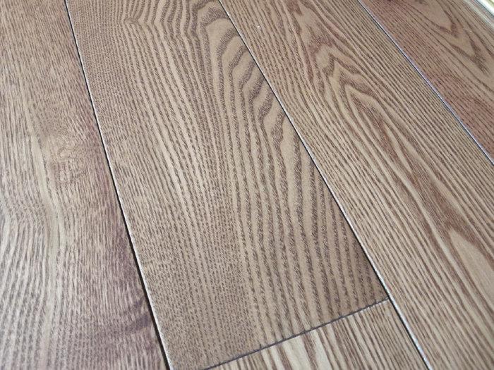 Ash flooring hardwood flooring indonesia origin for Ash hardwood flooring