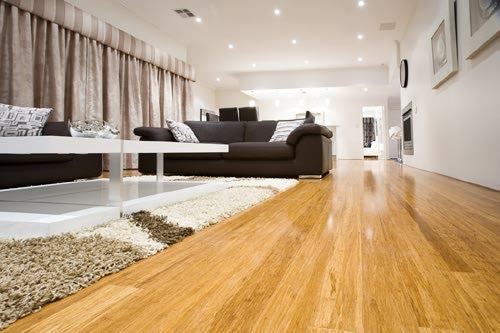 Four tips about buy top quality bamboo flooring bamboo flooring solutioingenieria Choice Image