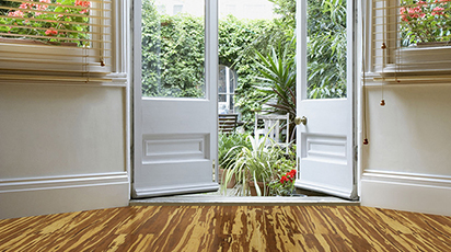 Bamboo Flooring Quality Bamboo Floors Manufacturers