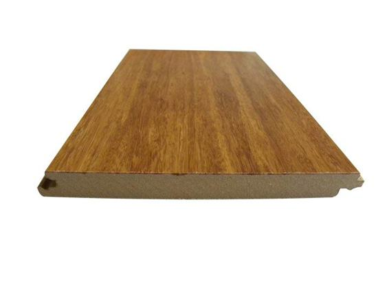 Cheap Bamboo Flooring Bamboo Hdf Amp Mdf Laminated Flooring