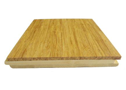 engineered strand bamboo flooring