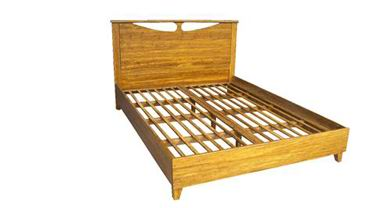 how to make bamboo furniture. Bamboo Bed How To Make Furniture C
