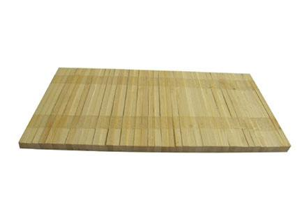 bamboo industrial parquet