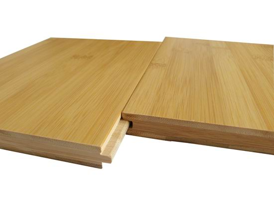 wide plank bamboo flooring