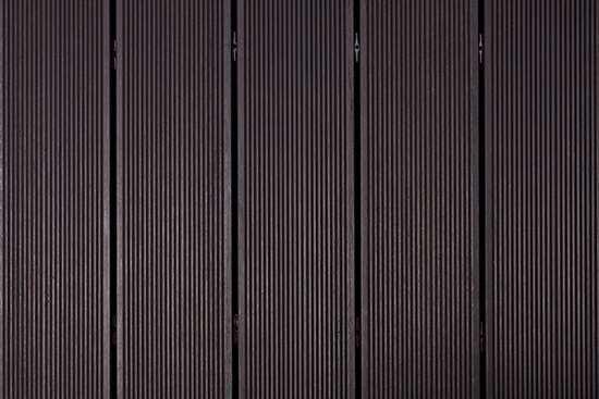 Xtr Bamboo Decking Board Strand Woven Outdoor Deck