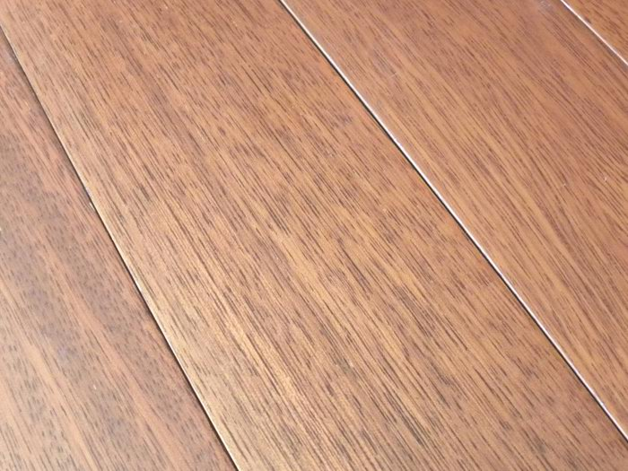 merbau flooring hardwood flooring indonesia origin kwila flooring. Black Bedroom Furniture Sets. Home Design Ideas